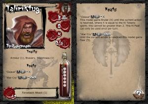 taliriktug_profilecard